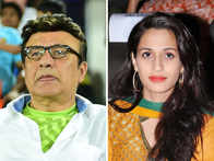 Anu Malik's lawyer denies 'baseless' allegations by Shweta Pandit; says #MeToo being used for character assassination