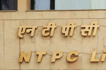 NTPC to raise $150 mn in foreign currency loan