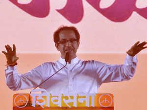 Uddhav-Thackeray-AP