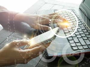 Tech-thinkstock