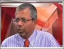 If you do not have liquidity, there is no sentiment: N Jayakumar, Prime Securities