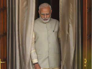 Narendra-Modi-AP