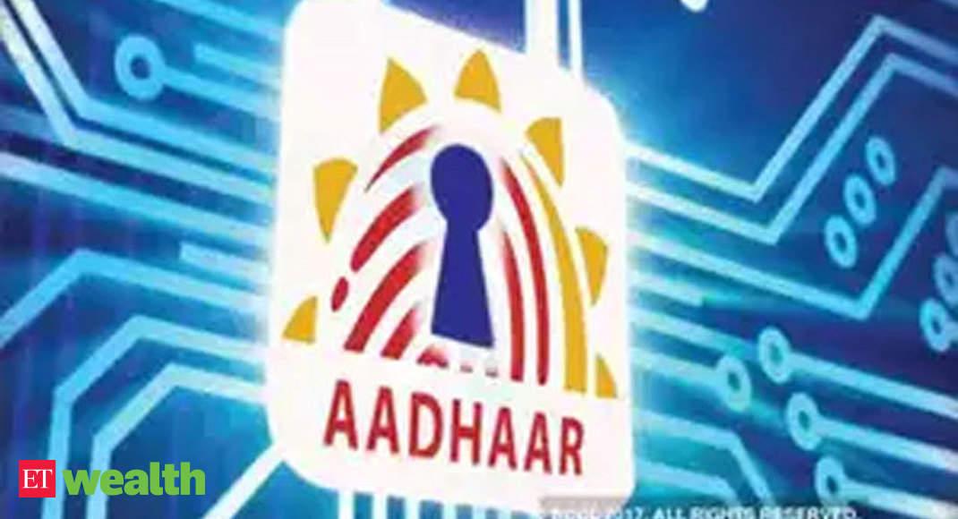 Masked Aadhaar: Now, download Masked Aadhaar from UIDAI