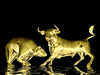 Tech view: Spinning Top candle on Nifty charts shows bears in charge