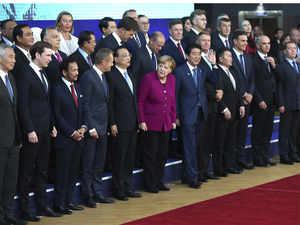 EU-ASEM-summit-AP
