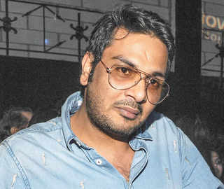 #MeToo fallout: Mukesh Chhabra removed from 'Kizzie Aur Manny' over sexual harassment allegations