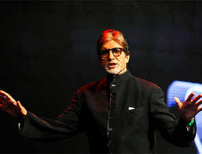 After helping 44 families, Amitabh Bachchan to pay off loans worth Rs 5.5 cr of over 850 UP farmers