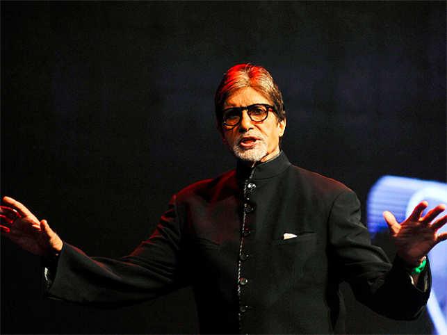 Amitabh-Bachchan_640x480_AFP