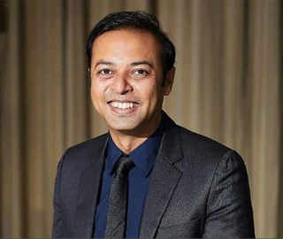 #MeToo: KWAN's Anirban Blah rescued minutes before suicide attempt amid sexual harassment allegations