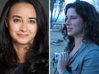Rebecca Traister, Soraya Chemaly: Women who are showing the power of female rage through their words