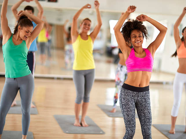 aerobics-dance-exercise-fitness--1GettyImages-539334900