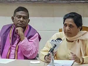 Mayawati-Ajit-Jogi-pti