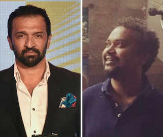 'Cheat India' director Soumik Sen, producer Atul Kasbekar face #MeToo allegations; release statement refuting 'anonymous' claims