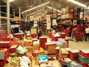 BigBasket forays into micro-delivery segment with new acquisitions