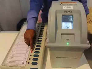 vvpat-agencies