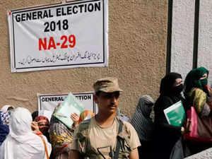 Pak-by-polls-indi