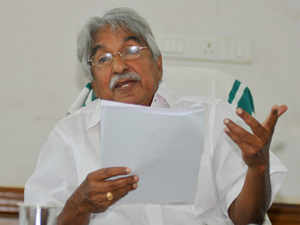 oomen-chandy-bccl