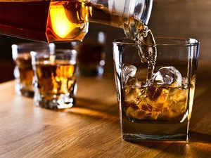 Scotch-whisky-getty