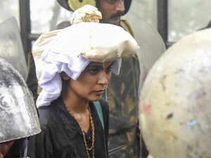 Rehana-Fathima-Activist-PTI