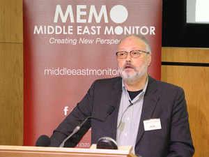 Jamal-Khashoggi-reuters