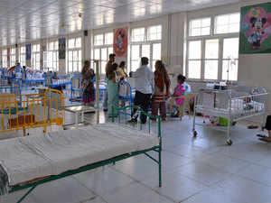 hospital-bccl1