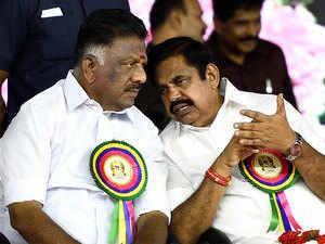 Palaniswami-bccl;