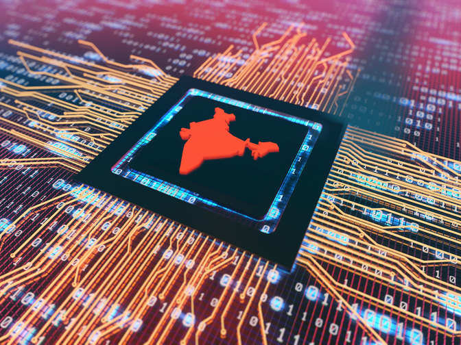 Why India needs to take technology seriously - The Economic