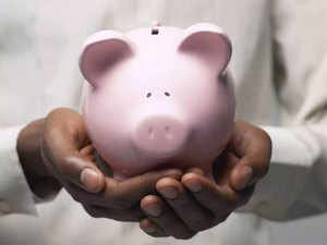 savings,-piggy-bank-Agencies