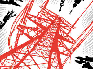 powersector-BCCL