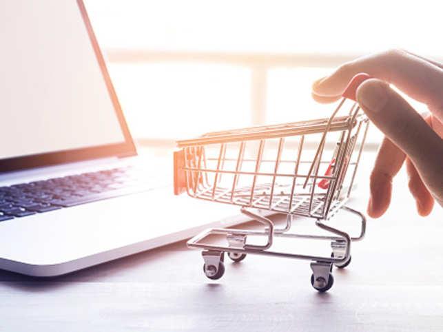 online-shopping_ThinkstockPhotos