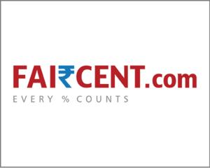 Faircent_640x480