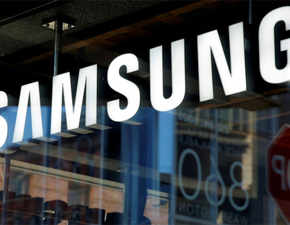 Samsung working on multi-device platform to make experiences personal and relevant