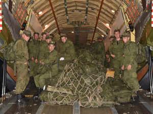 Russian-Army-ISPR