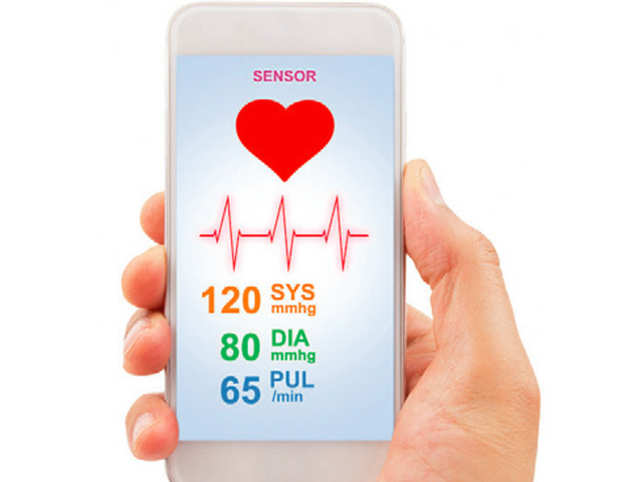 health-apps_640x480_agencies