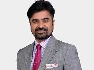 We had no exposure to DHFLs or Indiabulls of the world: Aashish Sommaiyaa, Motilal Oswal AMC