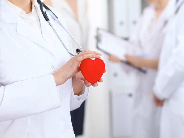 HeartPatients