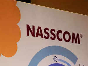 Nasscom-agencies