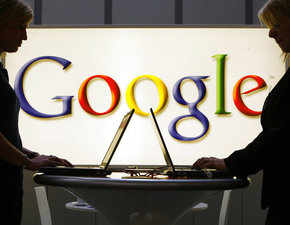 Hate typing? Google's 'Floating' option may change your opinion