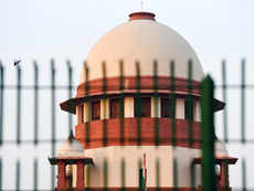 Anticipatory bail applicable, contemplating amendment to restore provision: Uttarakhand to SC