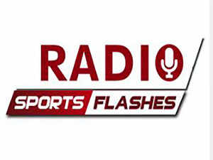 Sports-Flashes