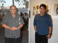 #MeToo: Now, FWICE to issue show-cause notice to Alok Nath, Sajid Khan
