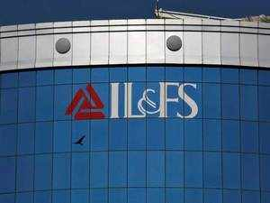 IL&FS appoints FTAs to harmonise asset monetisation activities