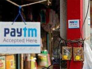 Three Paytm employees held for blackmailing Paytm boss with stolen data, info