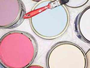 Asian Paints Q2 misses Street estimates, profit falls 14% to Rs 493 crore