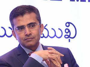 Raveesh-Kumar-bccl