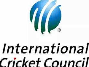 New documentary alleges spot-fixing in 15 matches; ICC demands footage again