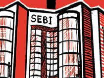 SEBI.Bccl