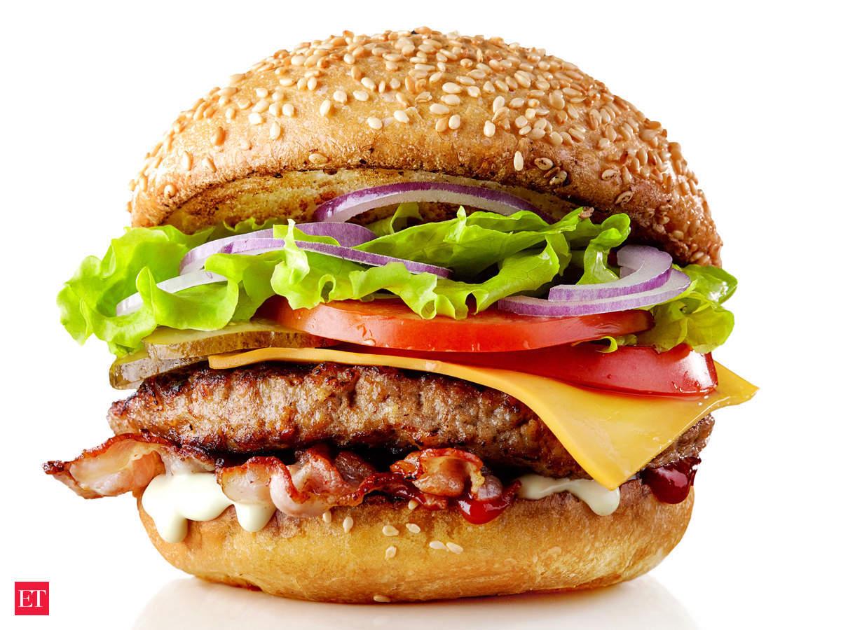 Burger King Leaves Starbucks Behind The Economic Times