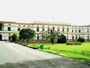 PM-museum-agencies