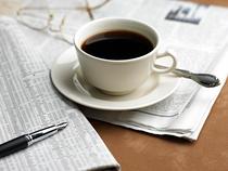 Breakfast-finance-think-1